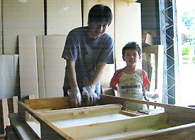 20101006_masuda.jpg