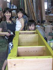 20101006_naka.jpg