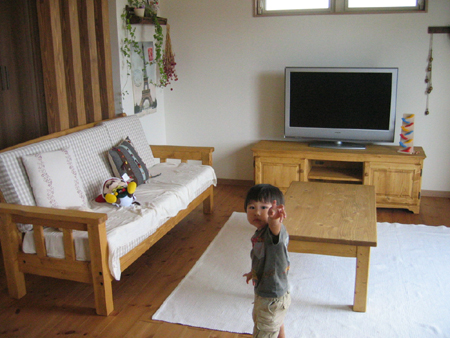 20101013_ino01.jpg