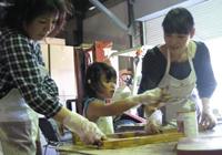 20101013_ishi02.jpg