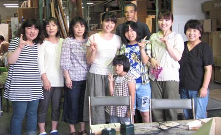 20101013_ishi03.jpg