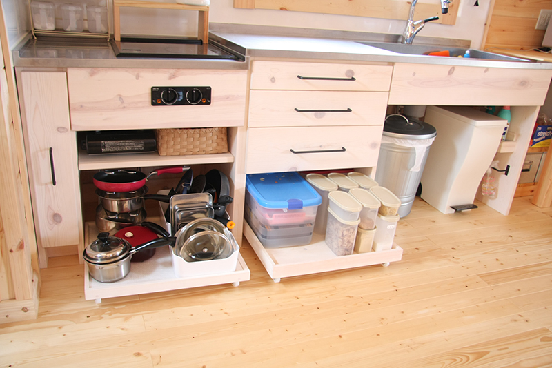 ミヤカグ | 広島|工場併設インテリアショップ・無垢家具・雑貨・内装リフォーム